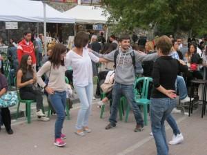 Zivania Festival 1